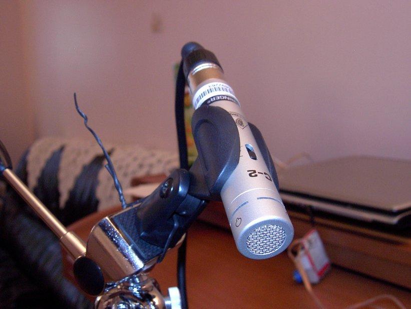 recording equipment blog. Black Bedroom Furniture Sets. Home Design Ideas
