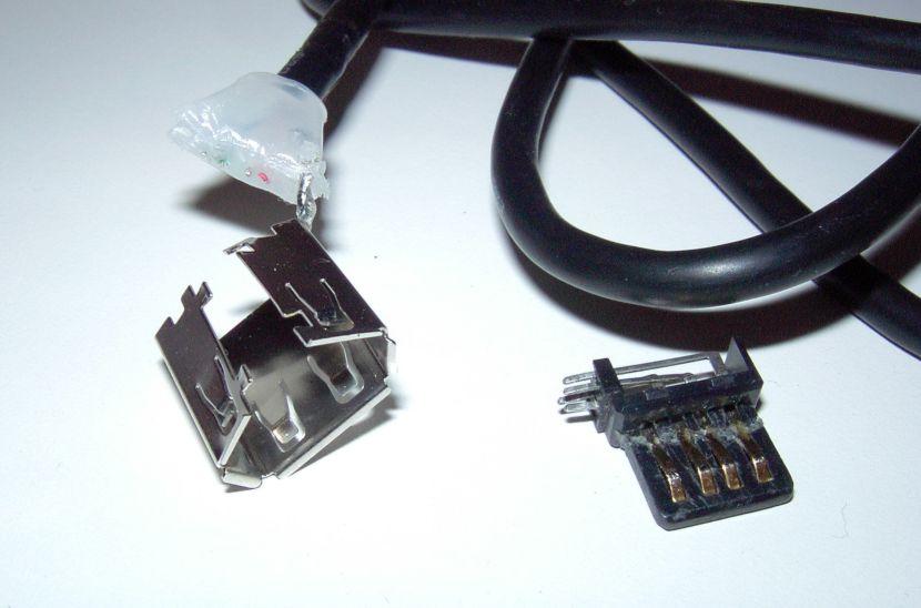 USB Port Repair « Blog