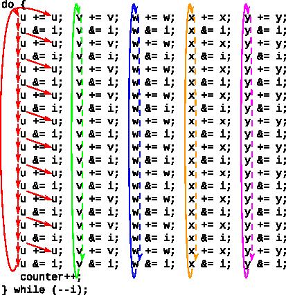 Index of /wp-content/uploads/2012/07